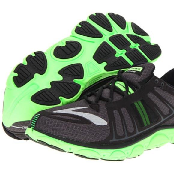 Brooks Shoes   Pureflow 2 Mens   Poshmark